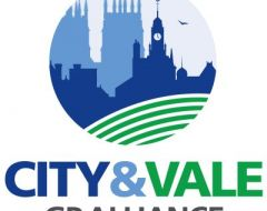 CITY AND VALE
